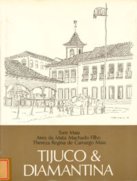 Tijuco & Diamantina